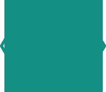 additive-manufacturing-hexagon