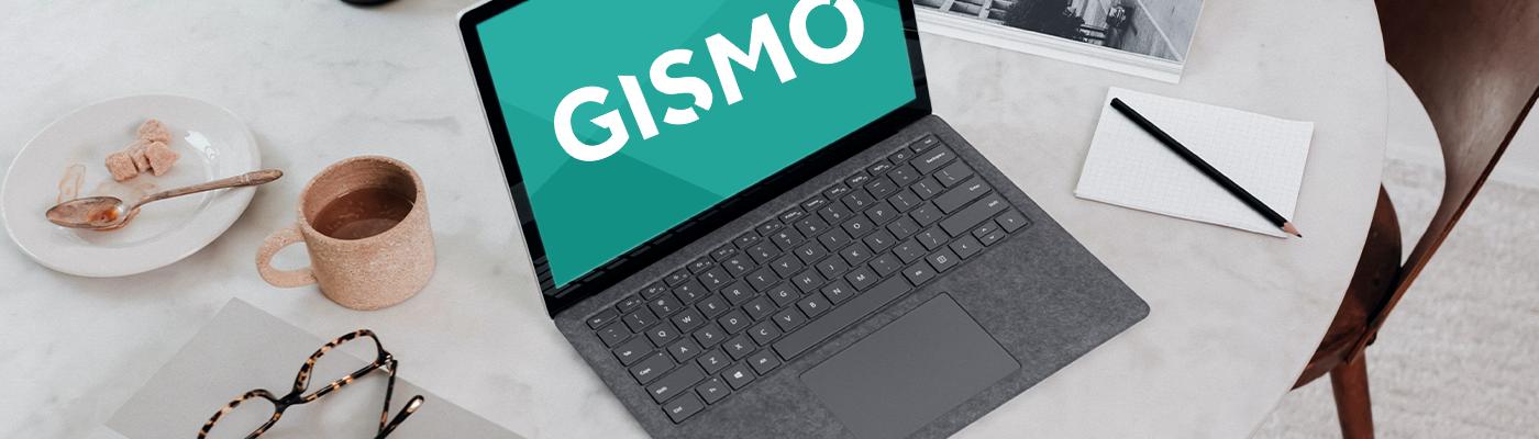 GISMO Event